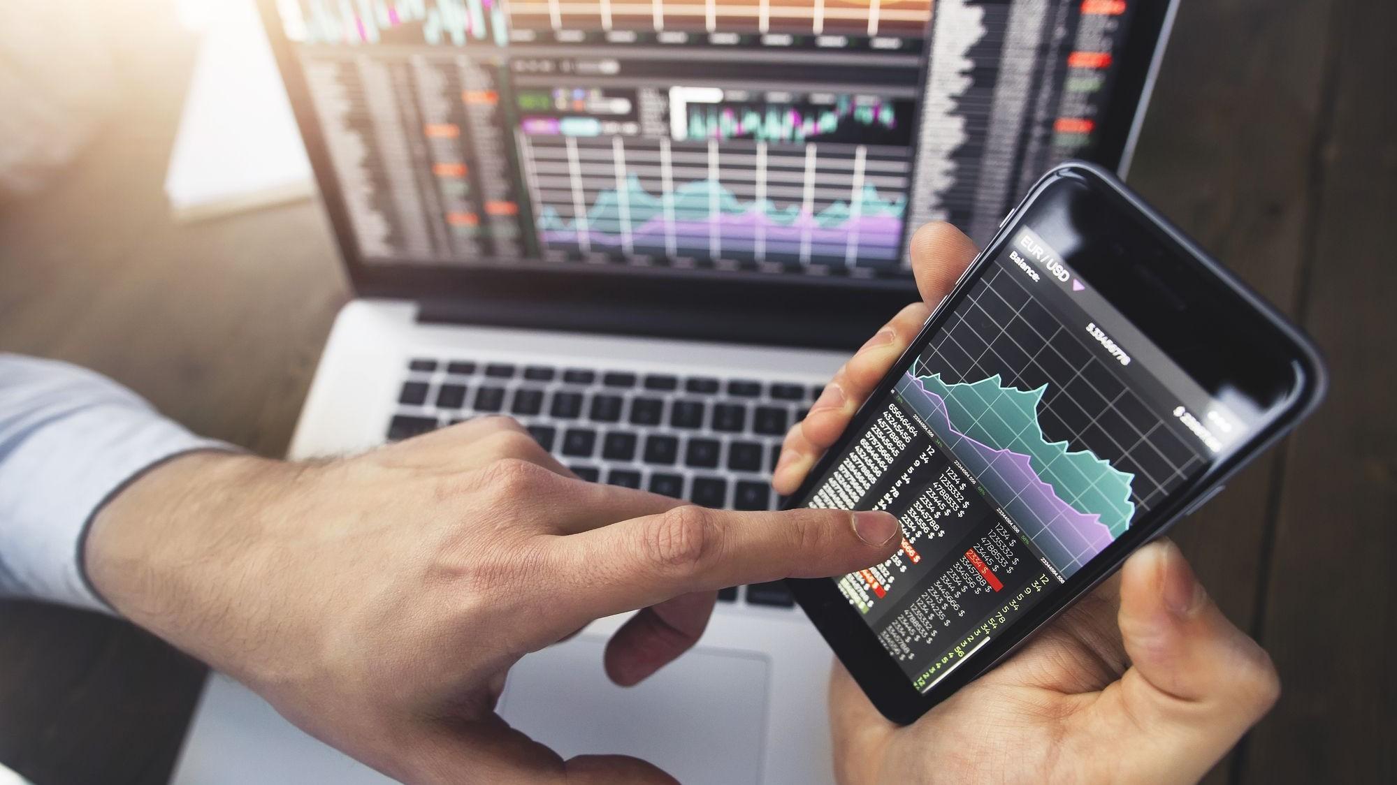mercado-de-opcoes-descubra-o-que-e-e-como-investir.jpeg