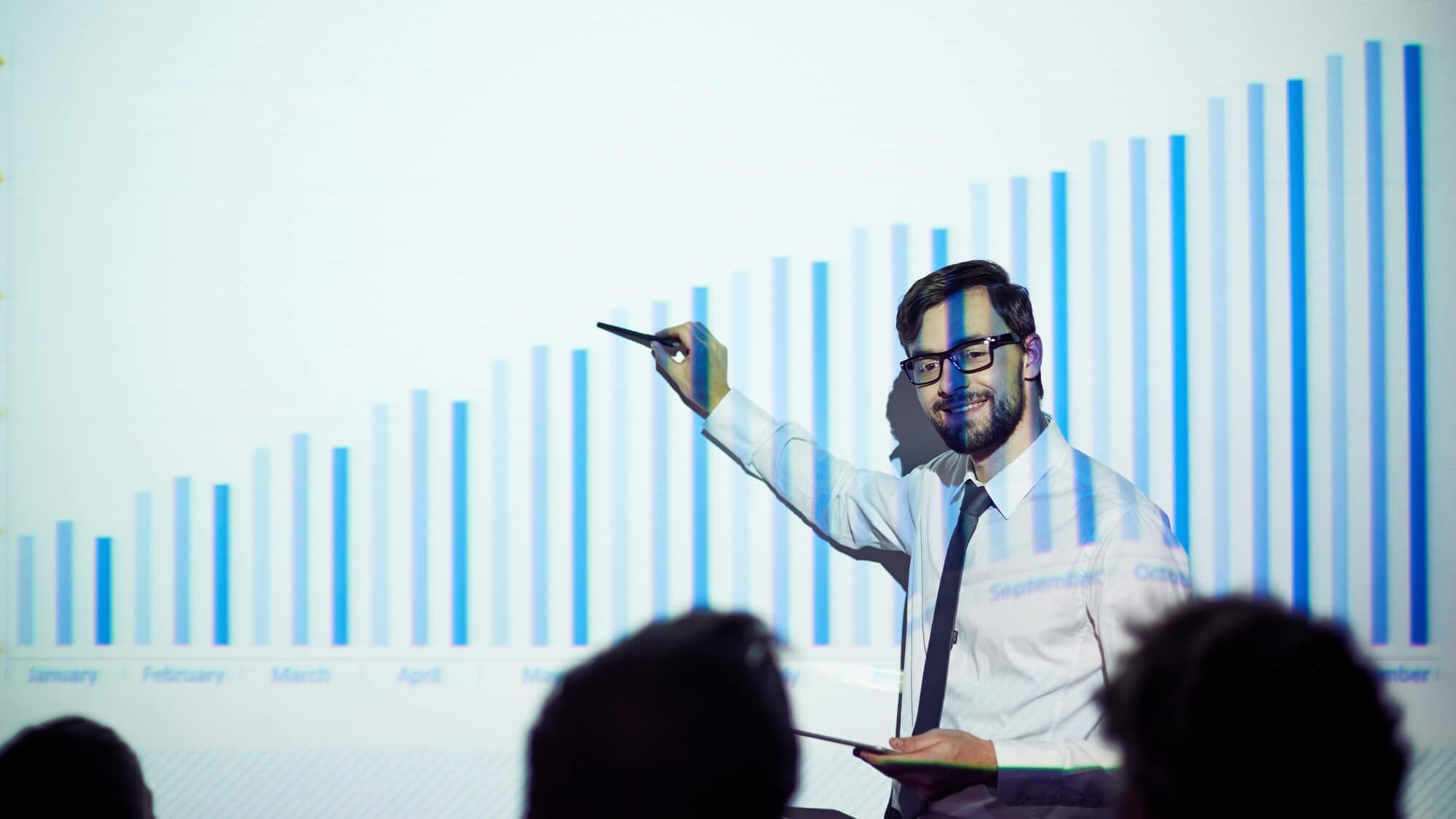 como-criar-metas-financeiras