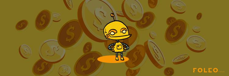 O que são Robôs de Investimentos